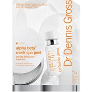 Alpha Beta Medi-Spa Peel 4-pack