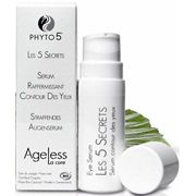 Ageless La Cure Firming Eye Serum