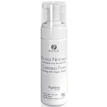 Ageless La Cure Cleansing Foam