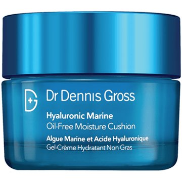 Hyaluronic Marine Oil-free Moisture Cushion