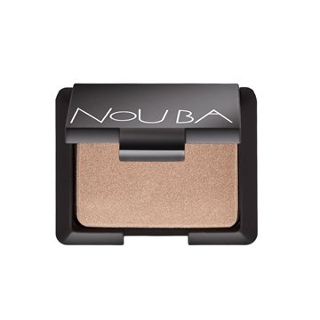 Single Eye Shadow Nr 6