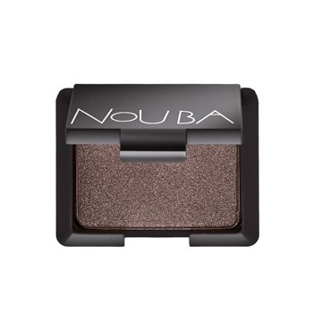 Single Eye Shadow Nr 22