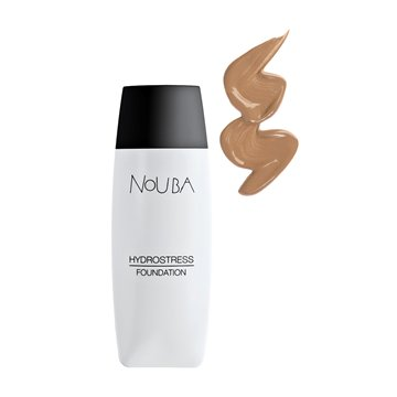 Hydrostress Foundation Nr 3