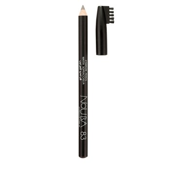 Eyebrow Pencil Nr 83