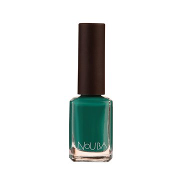 Nail Polish Nr 19 Untrue Green