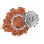 Matte Eye Shadow Terracotta
