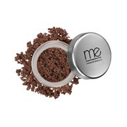 Matte Eye Shadow Redwood