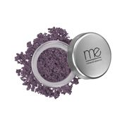 Multi Shimmer Eye Shadow Grape