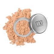 Multi Shimmer Eye Shadow Champagne