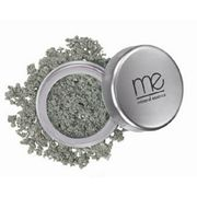 Multi Shimmer Eye Shadow Fiji Blue