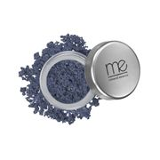 Eye Liner & Eye Brow Duo Shadow Blue Abyss