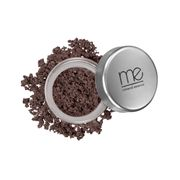 Eye Liner & Eye Brow Shadows Meterorite