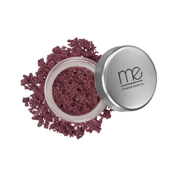 Multi Shimmer Eye Shadow Merlot