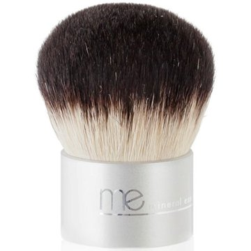 Grand Kabuki Brush