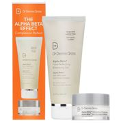 The Alpha Beta effect Kit