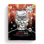 Barber Pro Super Eye mask