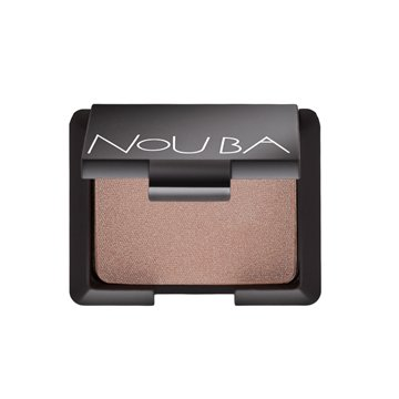 Single Eye Shadow Nr 7