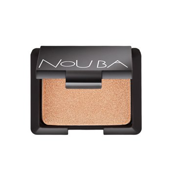 Single Eye Shadow Nr 17
