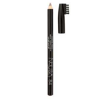 Eyebrow Pencil Nr 84