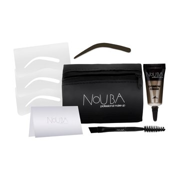 Brow Improver Set