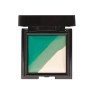 TRE Trio Stripes Eyeshadow
