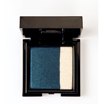 Hidden Black Duo Eyeshadow