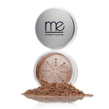 Mineral Foundation Original M3