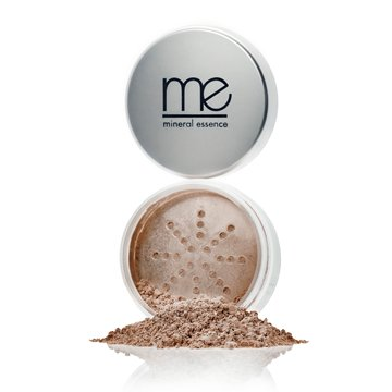 Mineral Foundation Original T3
