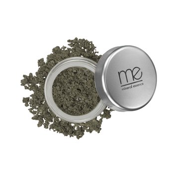 Matte Eye Shadow Olive