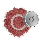 Multi Shimmer Eye Shadow Strawberry