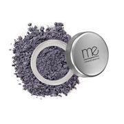 Multi Shimmer Eye Shadow Blueberry