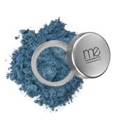 Multi Shimmer Eye Shadow Blue Skies