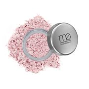 Multi shimmer Eye Shadow Cotton Candy