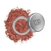 Multi Shimmer Eye Shadow White Zin