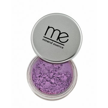 Multi Shimmer Eye Shadow Twilight Lavender